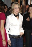 Diane Keaton Photo - Premiere of because i said so (Los Angeles CA)