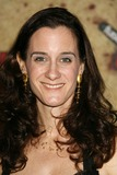 Allison Abbate Photo 2