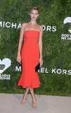 Kelly Rohrbach Photo - The 2016 Gods Love We Deliver Golden Heart Awards Dinner