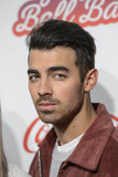 Photo - Photo by DPAADstarmaxinccomSTAR MAX2016ALL RIGHTS RESERVEDTelephoneFax (212) 995-119612416Joe Jonas at the Capital FM Jingle Bell Ball 2016 at The O2 Arena in London England