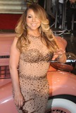 Photo - Photo by Raoul GatchalianstarmaxinccomSTAR MAX2015ALL RIGHTS RESERVEDTelephoneFax (212) 995-119642715Mariah Carey arrives at Caeasrs Palace to make final preparations for the debut of her Las Vegas Residency(Las Vegas Nevada)
