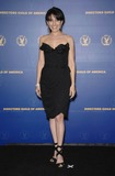 Lisa Edelstein Photo - 61st annual dga awards (Los Angeles CA)