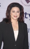 Delta Burke Photo - Jewelry Benefit SMX 092602WW - Archival Pictures -  Star Max  - 113910