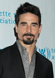 Photo - Photo by REWestcomstarmaxinccomSTAR MAX2015ALL RIGHTS RESERVEDTelephoneFax (212) 995-11963515Kevin Richardson (Backstreet  Boys) at The Second Annual Hollywood Heals Benefit for Tourettes Syndrome(West Hollywood CA)