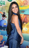 Photo - Photo by Dennis Van TinestarmaxinccomSTAR MAX2017ALL RIGHTS RESERVEDTelephoneFax (212) 995-119632217Vanessa Hudgens at the launch of Bubble Witch 3 Saga(Venue 57 NYC)