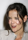 Dizzie,Katie Holmes,Dizzy Photo - Dizzy feet foundations inaugural celebration of dance (Hollywood CA)