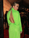 Photo - Photo by gotpapstarmaxinccomSTAR MAX2017ALL RIGHTS RESERVEDTelephoneFax (212) 995-119642717Rita Ora is seen in New York City