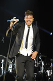 Photos From Ricky Martin performing for 'Autism Rocks'