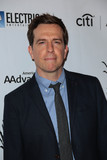 Ed Helms Photo - The Book Of Love Premeire