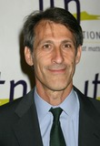 Michael Lynton,RES Photo - vision awards (Beverly Hills CA)