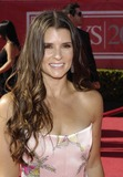 Danica Patrick Photo - 2012 ESPY Awards in Los Angeles