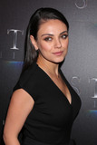 Photo - Photo by REWestcomstarmaxinccomSTAR MAXCopyright 2017ALL RIGHTS RESERVEDTelephoneFax (212) 995-119632817Mila Kunis at the STX Films presentation of The State Of The Industry Past Present And Future during CinemaCon 2017 at Caesars Palace(Las Vegas Nevada)