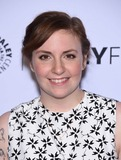 Lena Dunham Photos - Photo by KGC-11starmaxinccomSTAR MAX2015ALL RIGHTS RESERVEDTelephoneFax (212) 995-11963815Lena Dunham at the photocall for Girls during the Paley Center For Medias 32nd Annual Paleyfest LA(Los Angeles CA)