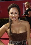 Cheryl Burke Photo - 2012 ESPY Awards in Los Angeles