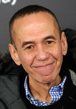 Gilbert Gottfried Photo - Beauty And The Beast Premiere