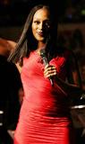 Dionne Bromfield Photo 2