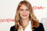 Antonia Liskova Photo 2