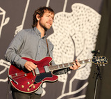Aaron Dessner Photo 2