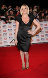 Rita Simons,Rita Simone Photo - National TV Awards