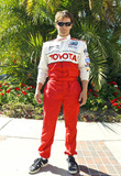 Stephen Moyer,Stephen Moyer- Photo - Celeb Long Beach Grand Prix