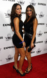 The Bella Twins Photo 2