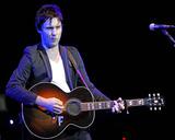 Paul Freeman Photo 2