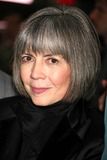 Anne Rice Photo 2