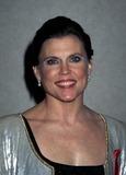 Ann Reinking Photo 2