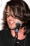 Adam Lazzara Photo 2