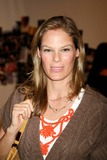 Serena Altschul Photo - Serena Altschul at the Tuleh Spring 2007 Collection at the Promenade at Bryant Park in New York City on 09-10-2006 Photo by Henry McgeeGlobe Photos Inc 2006