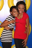 China McClain Photo 2