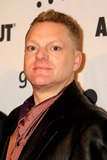 Andy Bell Photo 2