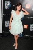 Bailee Madison Photo 2