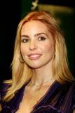 Olivia D'Abo Photo 2