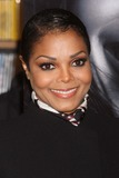 Janet Jackson Photo - Janet Jackson Signing Her Book True You a Guide to Finding and Loving Yourself at Barnes  Noble in New York City on 03-19-2011 photo by Henry Mcgee-globe Photos Inc 2011
