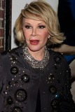 Joan Rivers Photo 2