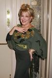 Bette Midler Photo 2