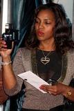 Tina Douglas Photo 2