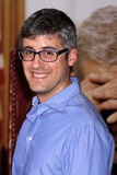 Mo Rocca Photo 2