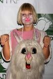 Sia Furler Photo 2