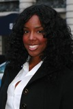 Kelly Rowland Photo 2