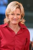 Diane Sawyer Photo 2