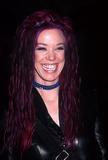 Carrie Hamilton Photo 2