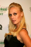 CariDee English Photo 2