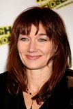 Lari White Photo 2