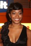 Amina Robinson Photo 1