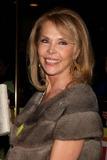 Elaine Joyce Photo 2