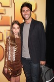 Nev Schulman Photo 2