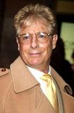 Jack Wrangler Photo 2