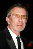 Arnold Glimcher Photo 2